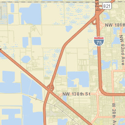 Homestead Florida Map.Crimemapping Com Helping You Build A Safer Community