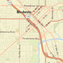 CrimeMapping.com - Helping You Build a Safer Community on map of pinole, map of twain harte, map of mcclellan, map of pt hueneme, map of don pedro, map of copperopolis, map of orosi, map of thousand palms, map of long beach city, map of altamont pass, map of turlock lake, map of la harbor, map of white city, map of carlinville, map of sf civic center, map of marin city, map of cucamonga, map of girard, map of markleeville, map of stockton,