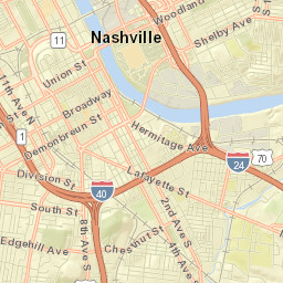 CrimeMapping.com - Helping You Build a Safer Community on louisville ky map, philadelphia pa map, county map, atlanta ga map, nashville visitors map, nashville fl map, minneapolis mn map, richmond va map, boston ma map, yuma az map, tennessee map, macon ga map, houston tx map, lexington ky map, nashville street map, nashville sightseeing map, grand junction co map, nashville tx map, downtown nashville map, las vegas nv map,