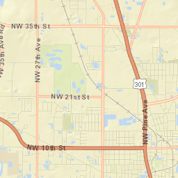 Crime Mapping | Ocala P.D. on map of chokoloskee florida, map of saint lucie florida, map of dover florida, map of south gulf cove florida, map of ft. walton florida, map of port of miami florida, map of orlando florida, map of ruskin florida, map of the acreage florida, full large map of florida, map of coconut grove florida, map of lakeland florida, map of indian creek florida, map of tampa florida, map of everglades florida, map of lawtey florida, map of gainesville florida, map of micco florida, map of orange springs florida, map of davie florida,