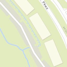 44135 Zip Code Map.Who Works Or Lives At 44135 Woodridge Pkwy Leesburg Va 1268
