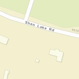 Activity At 4488 Shen Lake Dr Harrisonburg Va