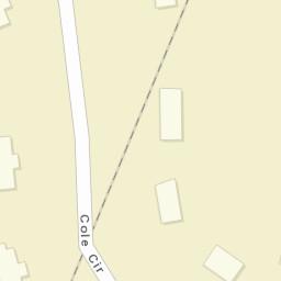 Franklinton Nc Map.Borges Sandra A 2002 Evans Rd Franklinton Nc Nc Public Records