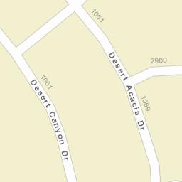 1057 Desert Acacia Dr Bullhead City Az Az Public Records