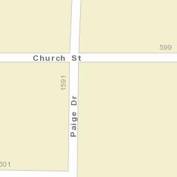 Cal Lynch LLC - 480 Church St, Bullhead City, AZ - AZ Public