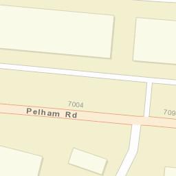 Activity At 7001 Pelham Rd Greenville Sc Spartan Staffing Llc