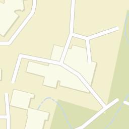 Calabasas Map on