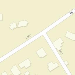 Redlands Zip Code Map.Activity At 1606 W Olive Ave Redlands Ca