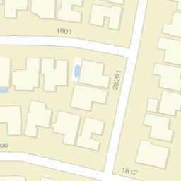 28201 Zip Code Map.Herold Bryan And Andrea 1828 Valleta Dr Rancho Palos Verdes Ca