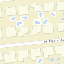 Sahuaro Estrada Investment Llc 7171 W Rue De Lamour Peoria Az