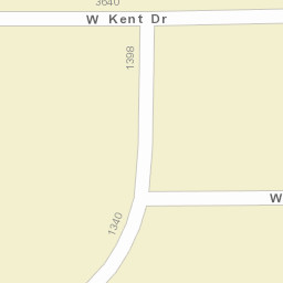 Activity at 3661 W Ironwood Dr Chandler AZ Whitecap inligh LLC