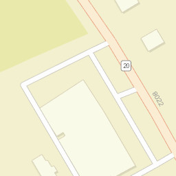 79915 Zip Code Map.8020 Alameda Ave El Paso Tx Finn S Discount Auto Inc Cypress