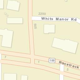 Map Of Fort Walton Beach Florida.Activity At 512 Cheshire Ave Nw Fort Walton Beach Fl Mauldin