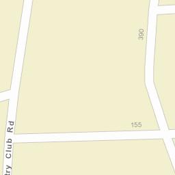 Map Of Lake City Florida.Activity At 209 Se Dustin Terrace Lake City Fl Kincaid Joseph R