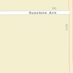 Who Lives At 3118 W Pinhook Rd Lafayette La Analytic Stress