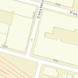 Magazine Street New Orleans Map.Free Address Lookup For 1068 Magazine St New Orleans La Egret