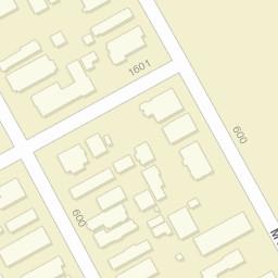 Harvey Louisiana Map.Activity At 536 Manhattan Blvd Harvey La