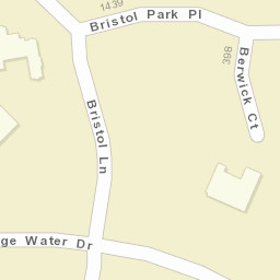 Map Of Lake Mary Florida.Free Address Lookup For 1438 Bristol Park Pl Lake Mary Fl Brake