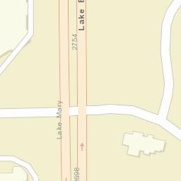 Lake Mary Florida Map.100 Technology Park Lake Mary Fl Al Rockicioli Advancepriority