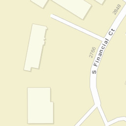 Sanford Florida Map.Who Works Or Lives At 2776 S Financial Ct Sanford Fl Control