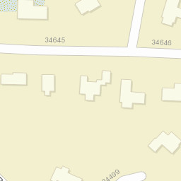 Activity at 34631 Orchid Pkwy, Dade City, FL on