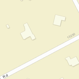 Spring Hill Florida Map.Activity At 13290 Cooper Rd Spring Hill Fl