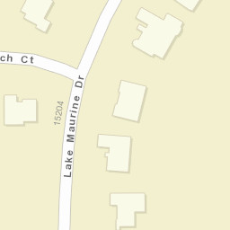Odessa Florida Map.Activity At 9004 Aldwych Ct Odessa Fl Occhipinti Connie L Hurry