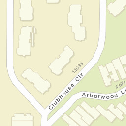 Free Address Lookup for Middle Park Dr Tampa FL Knetsch