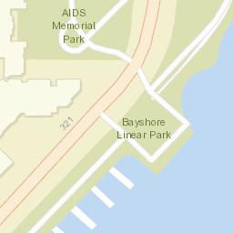 Who Lives At 142 W Platt St Tampa Fl Center 191 Llc Challenger