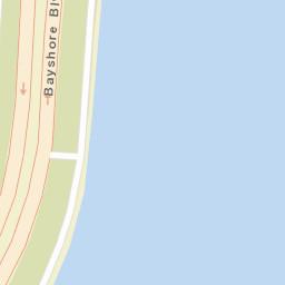 King Rodger B King Rodger 823 Bayshore Blvd Tampa Fl Address