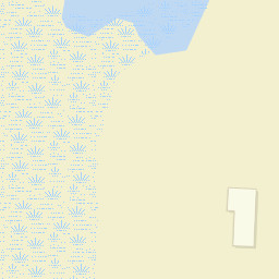 Bartow Florida Map.Activity At 9116 Rocker Rd Bartow Fl