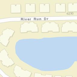 Map Of Sebastian Florida.Activity At 6306 River Run Dr Sebastian Fl