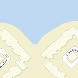 Map Of Bradenton Florida.Activity At 102 Tidewater Dr Bradenton Fl Schuler Robert D Eileen
