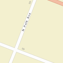 Arcadia Florida Map.Activity At 10 S Desoto Ave Arcadia Fl Suntrust Bank Mid Fl Na
