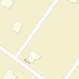 Map Of North Port Florida.Activity At 6963 Americana Ave North Port Fl Van Nguyet T Ho Ban