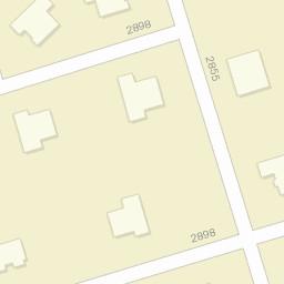 Map Of North Port Florida.Activity At 2860 Orchard Cir North Port Fl Jubenville Jeffrey J