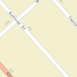 Map Of Punta Gorda Florida.Who Works Or Lives At 324 Cross St Punta Gorda Fl Amaral Deborah L