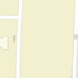 Free Address Lookup For 5647 110th Ave N West Palm Beach FL