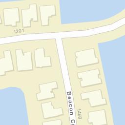 Wellington Florida Map.Activity At 1392 Beacon Cir Wellington Fl Pondiscio Ralph L Iii