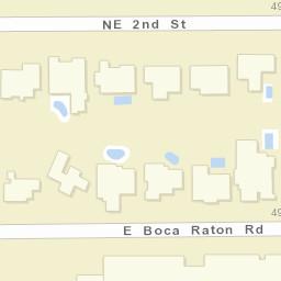 Map Of Boca Raton Florida.Activity At 465 E Boca Raton Rd Boca Raton Fl Russo S Beauty