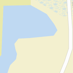 Ave Maria Florida Map.Activity At 4918 Lowell Dr Ave Maria Fl