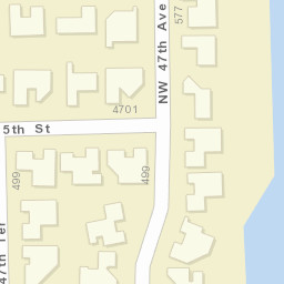 Deerfield Florida Map.Activity At 602 Nw 47th Ave Deerfield Beach Fl Winkoff Robert Le
