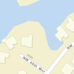 Parkland Florida Map.Pristo Robert E 9916 Nw 66th Mnr Parkland Fl Fl Public Records