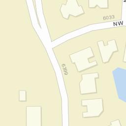Parkland Florida Map.Walton Christopher K 6311 Nw 60 Way Parkland Fl Fl Public