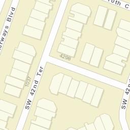 Deerfield Beach Florida Map.Activity At 1075 Sw 42nd Way Deerfield Beach Fl