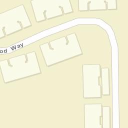 Activity at 3025 Driftwood Way 3203 Naples FL