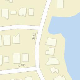 Davie Florida Map.Gambino Lynn 9244 Greenbrier Ct Davie Fl Fl Public Records