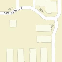 Davie Florida Map.Activity At 4715 Sw 62nd Ave Davie Fl