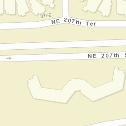 Aventura Florida Map.Free Address Lookup For 20835 Ne 31st Pl Aventura Fl Carl Schwartz