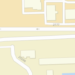 Aventura Florida Map.Who Works Or Lives At 20301 Biscayne Blvd Aventura Fl Hooters Of
